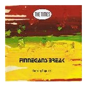 Finnegans Break