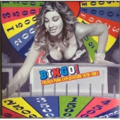 Bingo ( French Punk Exploitation 1978-1981 )