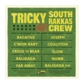 Tricky Meers South Rakkas Crew