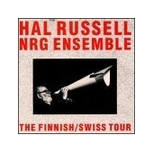 The Finnish / Swiss Tour