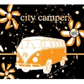 City Campers