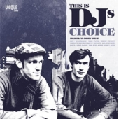 Souilinus & Pun Pres. This Is Djs Choice