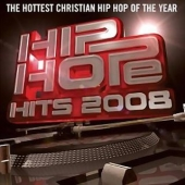 Hip Hope Hits 2008