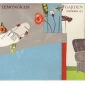 Lemongrass Pres. Garden Vol. 3