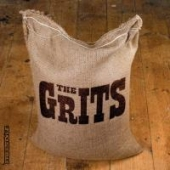 Grits