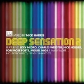 Nick Harris Pres. Deep Sensation Ii