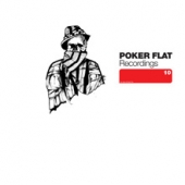 All In! Ten Years Of Poker Flat