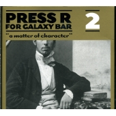 Press R For Galaxy Bar 2