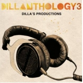 Dillanthology 3