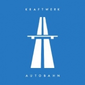 Autobahn - Remastered