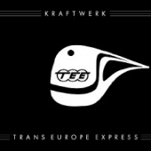 Trans Europe Express Remastered