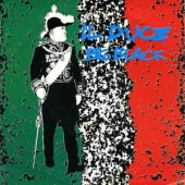 Il Duce Bass / Big Money