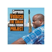 The Cuban Timba / Fusion Project