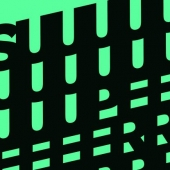 Superlongevity 5
