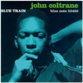 Blue Train - Blue Note 75 Edition
