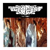 Fly Away / ( Can't Stop ) Thee Hands Of Tyme