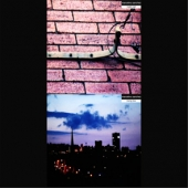 Night Call / Rising Low