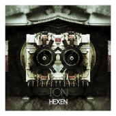 Hexen - Record Store Day Release