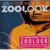 Zoolook - 30th Anniversary Edition