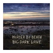 Big, Dark Love
