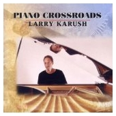 Piano Crossroads
