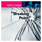 Breaking Point - Blue Note 75 Edition