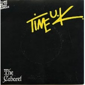The Cabaret / Remember Days / Arcade Radio Present Time Uk The Beginning (the Radio Show) / Arcade Radio Present Time Uk The Beginning (the Radio Show