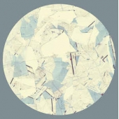 Blazing Break Beats Volume Two
