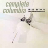 Complete Columbia - Live At University Of Missouri 4/25/93 - Rsd Release