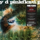 A SAUCERFUL OF SECRETS - VINYL REISSUE