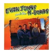 Evan Johns And The H-bombs
