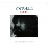 Earth - Vinyl Reissue