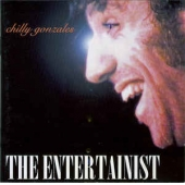 The Entertainist