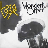 Wonderful Offer  / Stereo