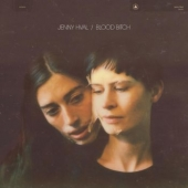 Blood Bitch