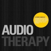 Audio Therapy Spring / Summer 07