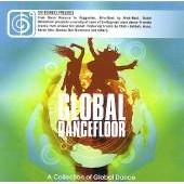 Global Dancefloor