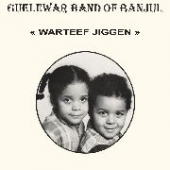 Warteef Jiggen