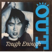 Tough Enough / Tough (version)