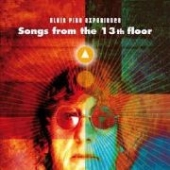 Songs From The 13th Floor