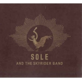 Sole And The Skyride Band