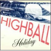 Highball Holiday