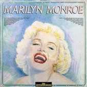 Marilyn Monroe Sings Her Movie Hits