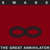 The Great Annihilator