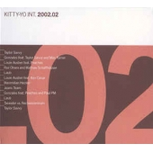 Kitty-yo Int. 2002.02
