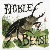 Noble Beast / Useless Creatures