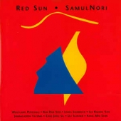 Red Sun / Samulnori