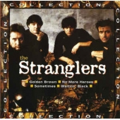 The Stranglers Collection