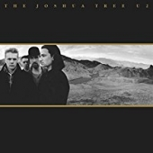 The Joshua Tree