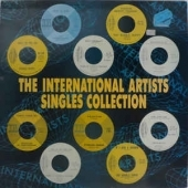 International Artists Singles Collection